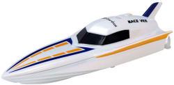Revell Mini-Boot RACE VEE (RV24134)