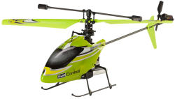Revell Acrobat XP - Control Single Rotor Helicopter (23910, 23911)