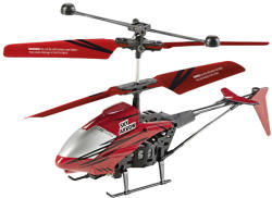 Revell Sky Arrow (RV23955)