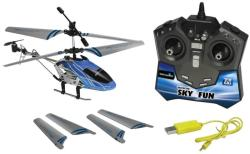 Revell Sky Fun RTF (RV23982)