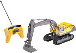 Revell Excavator Digger (RV24923)