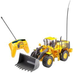 Revell Wheel Loader (RV24921)