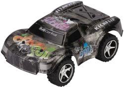 Revell Stuntcar KickFlip (RV24610)