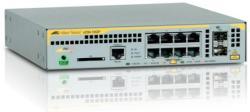 Allied Telesis AT-X230-10GP