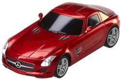 Revell Control - Mercedes SLS (RV24651)