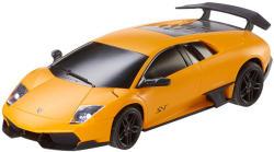Revell Control Lamborghini (RV24650)