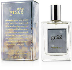 philosophy Giving Grace EDT 60ml