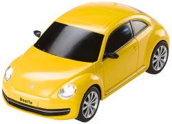 Revell Control VW Beetle (RV24652)