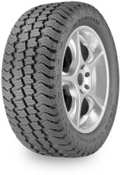 Kumho Road Venture AT KL78 215/75 R15 100S