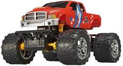 Revell Monster Truck City Wolf (RV24510)
