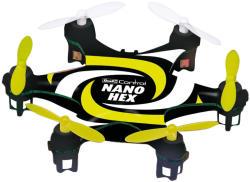 Revell Nano Hex Mini Quadrocopter (RV23947, RV23948)