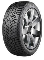 Bridgestone Blizzak LM32S XL 235/40 R18 95V