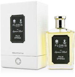 Floris For Spencer Hart - Palm Springs EDP 100ml
