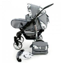 Baby Sportive Sportive 2