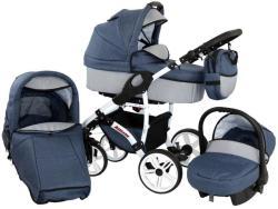 Baby Sportive Alivio