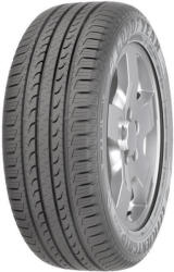 Goodyear EfficientGrip 255/60 R18 112V