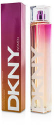 DKNY Women Energizing (2015 Summer Edition) EDT 100ml