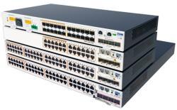 ZTE ZXR10-5250-28SM