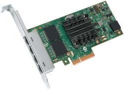 Fujitsu S26361-F4610-L504