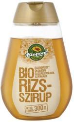 Biopont Bio Rizs szirup (300g)