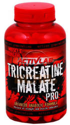 ACTIVLAB Tricreatine Malate Pro - 120 caps