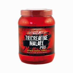 ACTIVLAB Tricreatine Malate Pro - 300 caps