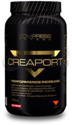 Nutrend Compress Creaport - 1200g