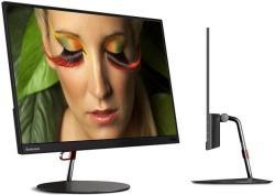 Lenovo ThinkVision X24