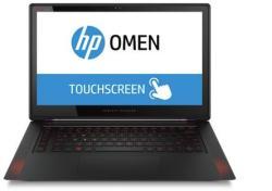 HP OMEN 15-5211na N7K66EA