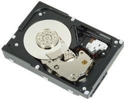 """Dell 2.5"""" 600GB 15000rpm SAS 400-AJSC"""