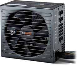 Be Quiet Straight Power 10 600W CM (BN235)