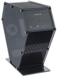 Chieftec UNI SJ-06B-OP