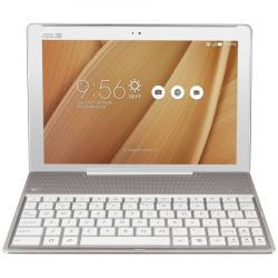 ASUS ZenPad 10 ZD300CG-1L014A