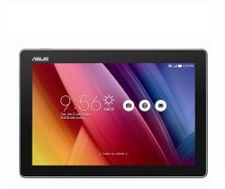 ASUS ZenPad 10 Z300CL-1A010A