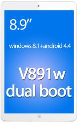 Onda V891w
