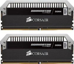 Corsair 8GB (2x4GB) DDR3 2800MHz CMD8GX3M2B2800C12