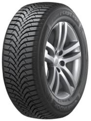 Hankook Winter ICept RS2 W452 195/55 R16 87H