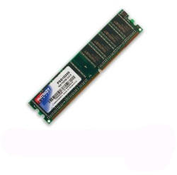 Patriot Signature 1GB DDR 333MHz PSD1G333