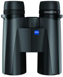ZEISS Conquest 8x42 HD