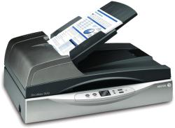 Xerox DocuMate 3640 VRS Pro (003R92156)