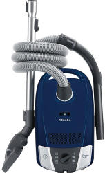 Miele Compact C2 PowerLine (SDAE1)