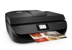 HP DeskJet Ink Advantage 4675 (F1H97C)