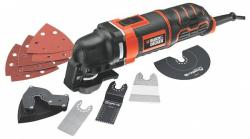 Black & Decker MT300AT