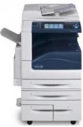 Xerox 7802V_F