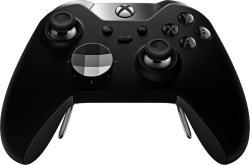 Microsoft Xbox One Elite Wireless Controller (HM3-00005)