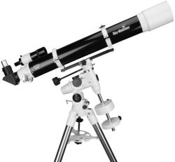 Sky-Watcher 102/1000 EQ3