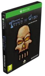 Soedesco Tower of Guns [Limited Edition] (Xbox One)