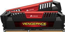 Corsair Vengeance Pro 16GB (2x8GB) DDR3 1600MHz CMY16GX3M2C1600C9R