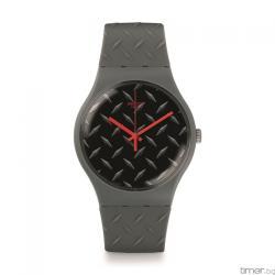 Swatch SUOM10