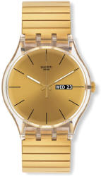 Swatch SUOK702